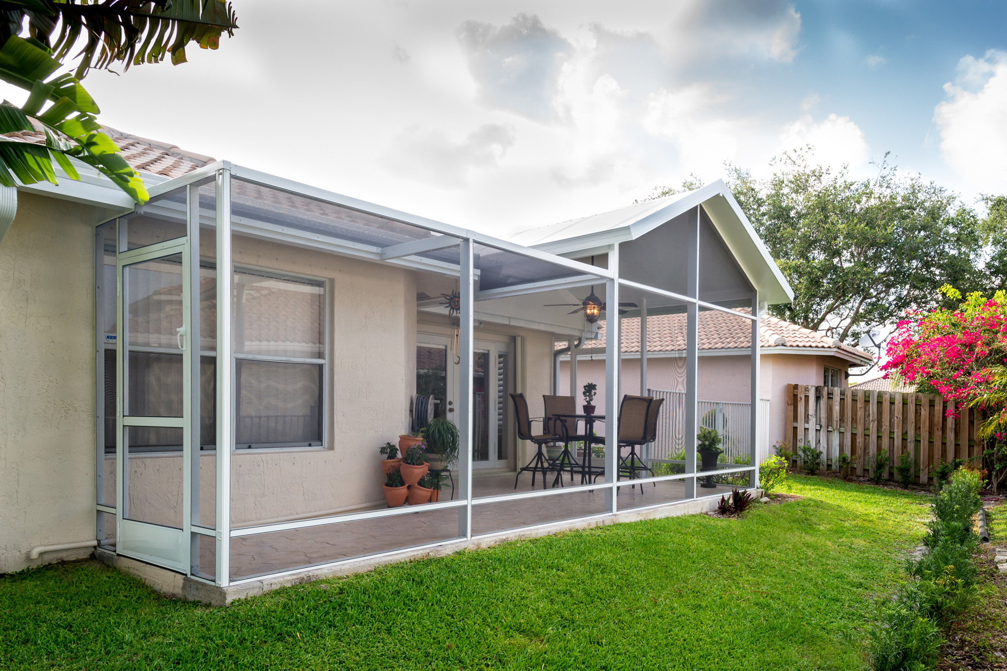 This-screened-patio-enclosure-is-half-screen-roof-half-solid-patio-cover-the-best-of-both-worlds.