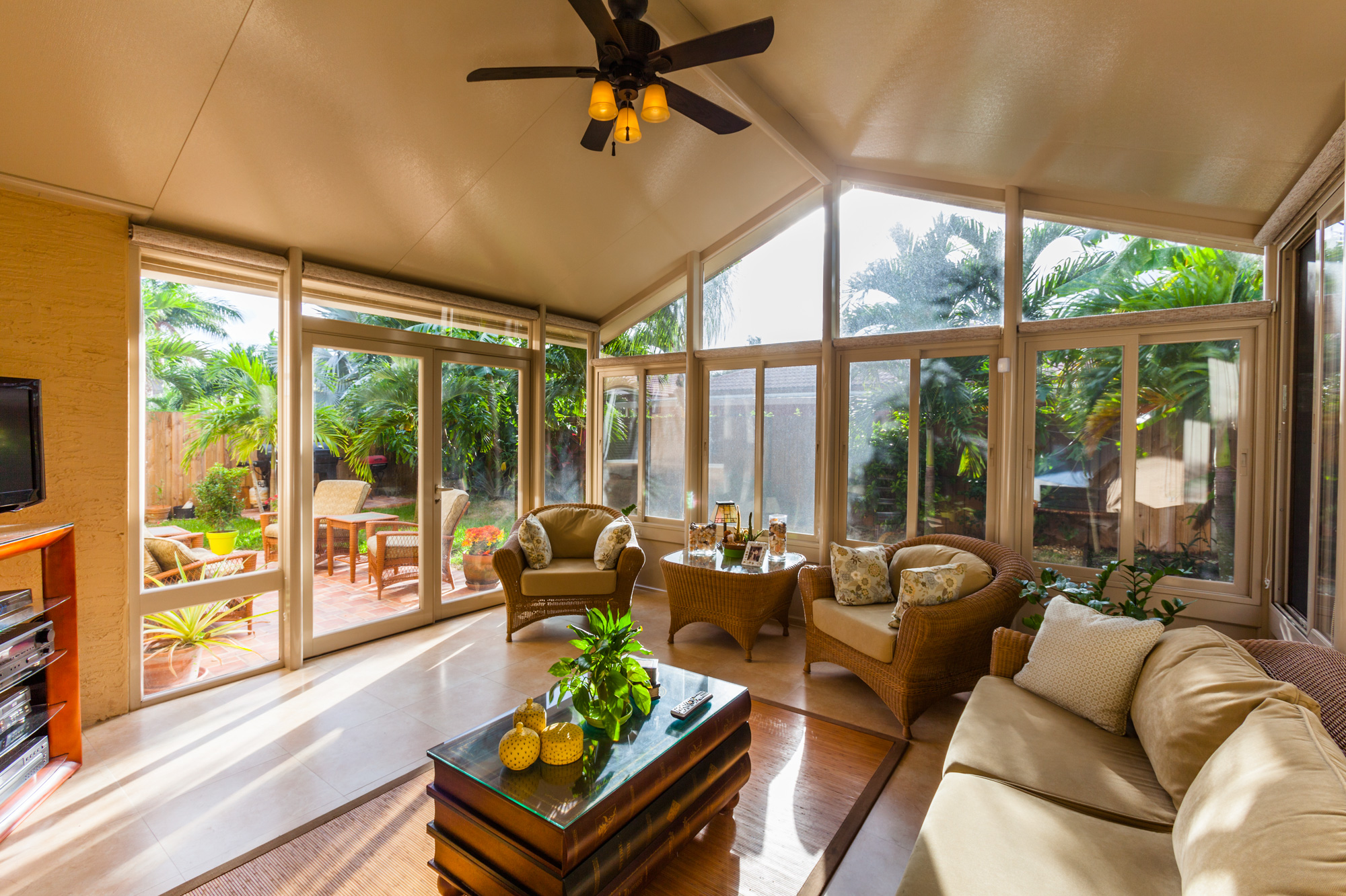Your-Sunroom-Addition-is-the-most-light-filled-room-in-the-house-and-makes-a-beautiful-living-space.