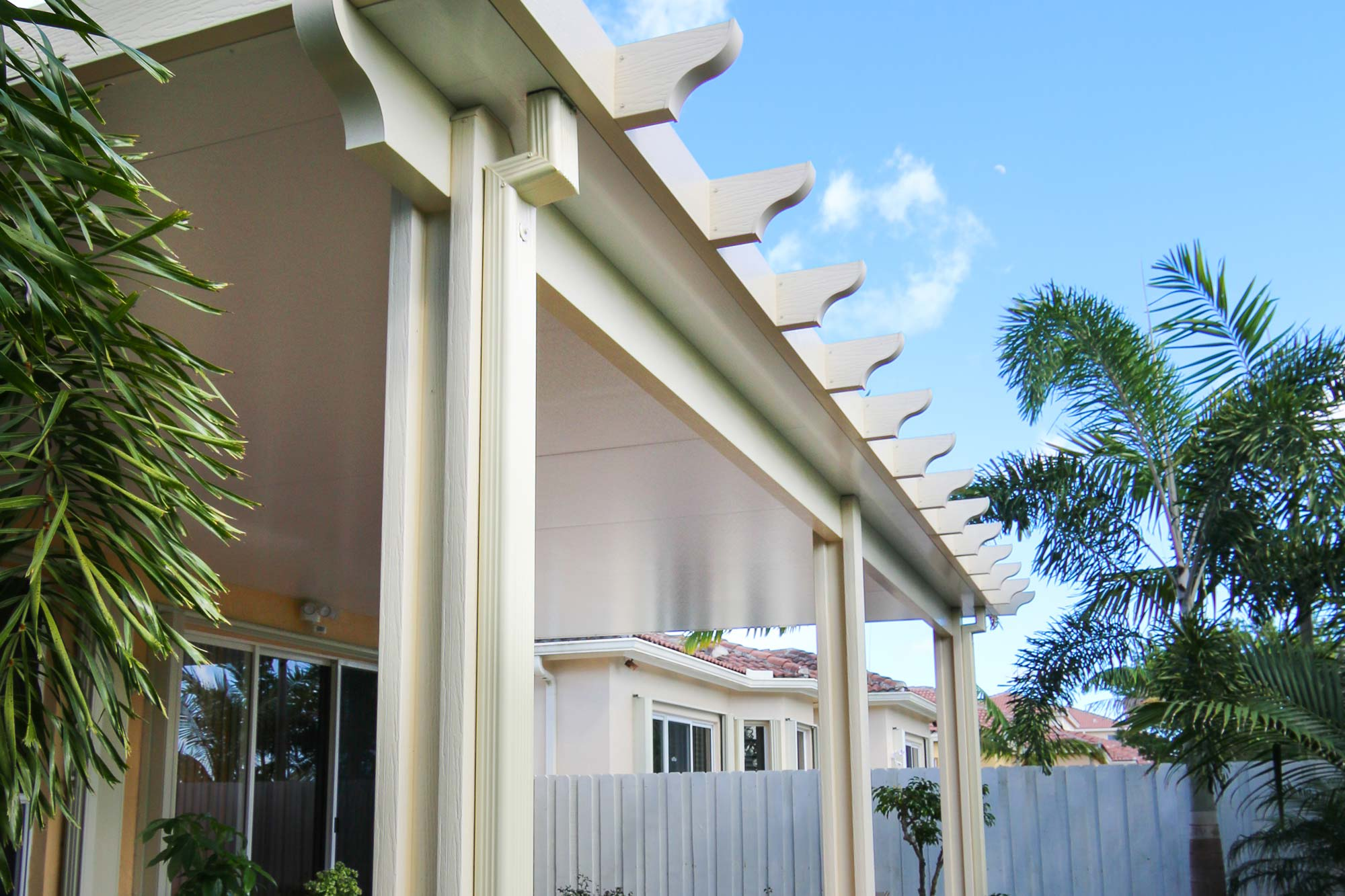 Check-out-the-details-of-this-Patio-Roof-with-Decorative-Truss-Ends-to-provide-a-more-elegant-look.