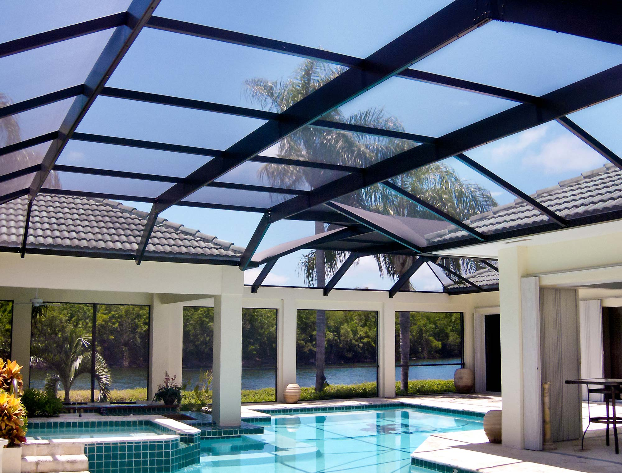 Create-an-outdoor-oasis-of-any-size-with-a-Screened-Pool-Enclosure-from-Venetian.