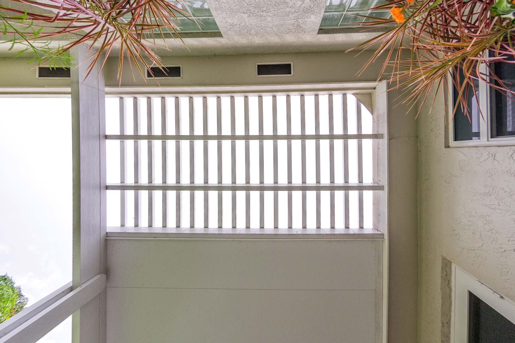 This-true-shade-trellis-with-50-coverage-allows-light-into-the-space-while-keeping-it-nice-and-cool